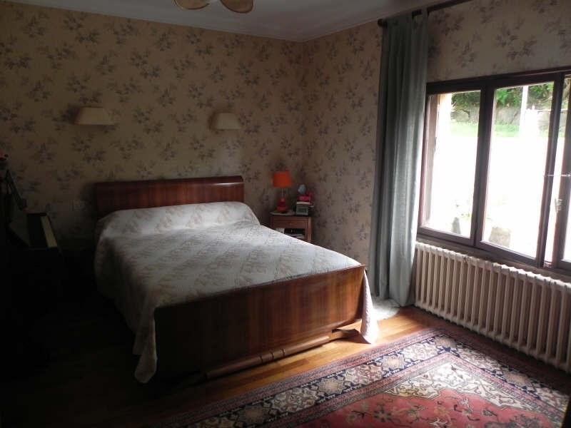 Vente maison / villa Perros guirec 312000€ - Photo 7