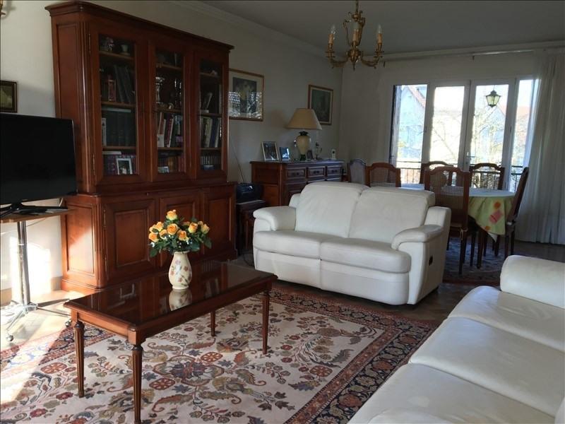 Sale house / villa Villiers sur marne 530000€ - Picture 3