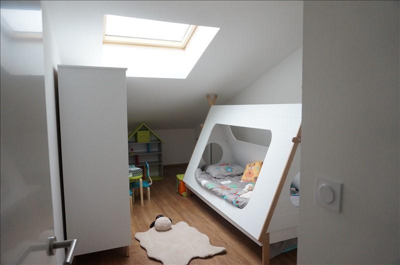Vente appartement Blagnac 380000€ - Photo 3