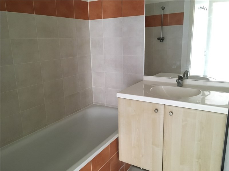 Venta  apartamento St paul les dax 91800€ - Fotografía 6