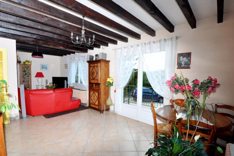 Sale house / villa St maurice montcouronne 339000€ - Picture 5