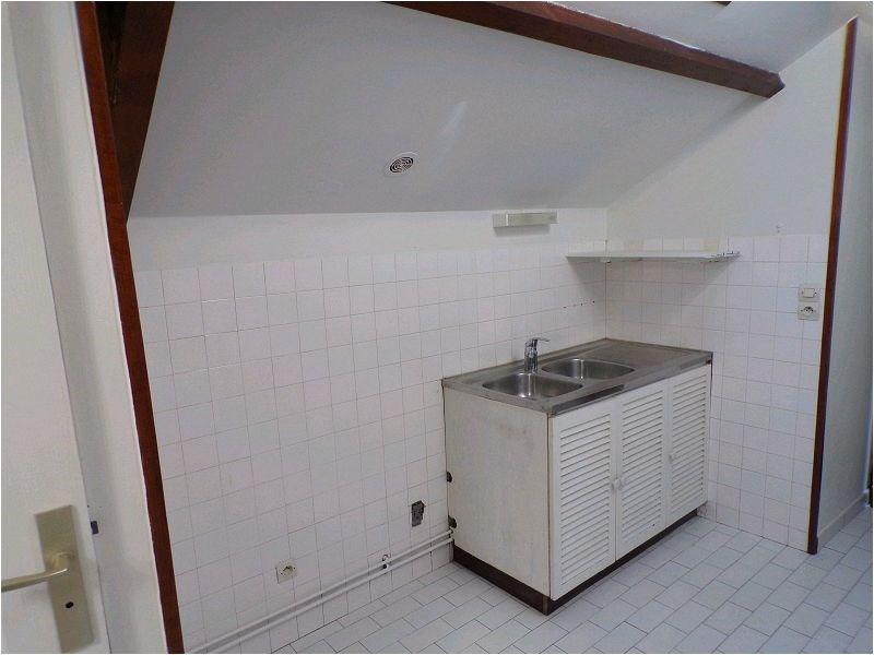 Rental house / villa Vigneux sur seine 713€ CC - Picture 2