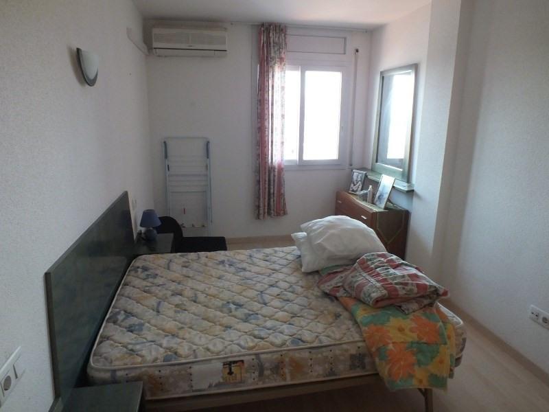 Vente appartement Roses santa-margarita 148000€ - Photo 15