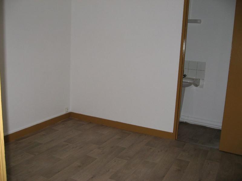 Rental house / villa Limoges 250€ CC - Picture 2