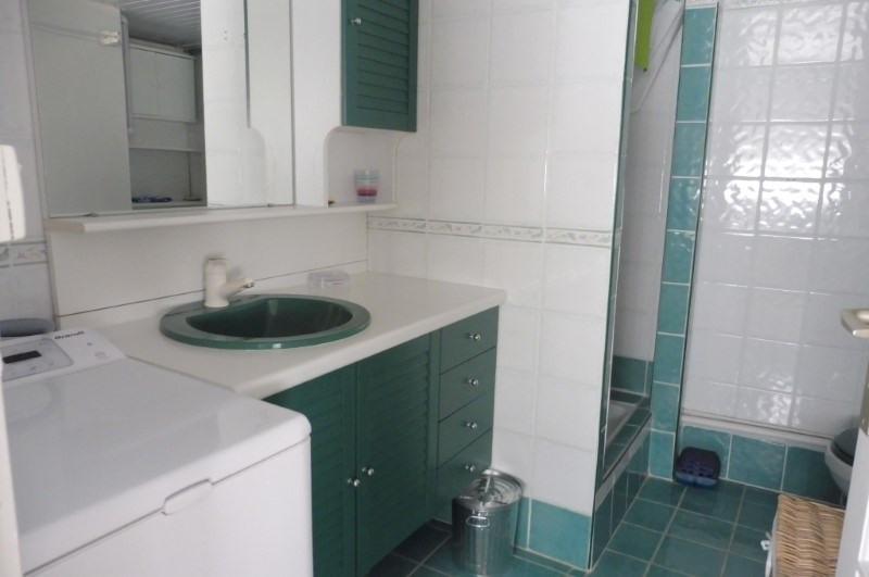 Vente appartement Royan 133750€ - Photo 5