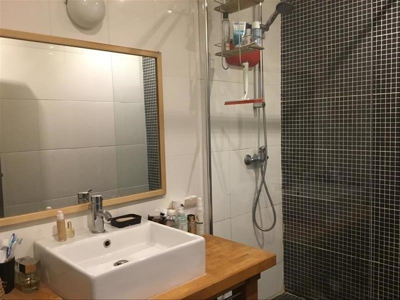 Venta  apartamento Pau 133000€ - Fotografía 4