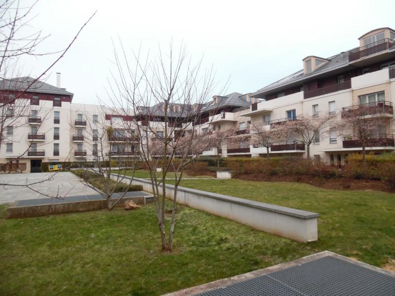 Sale apartment Carrières-sous-poissy 96000€ - Picture 5