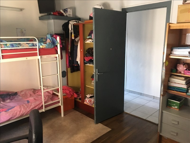 Vente maison / villa Souvigny 91000€ - Photo 5