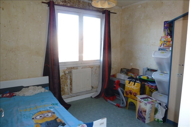 Vente appartement Bethune 61 000€ - Photo 6