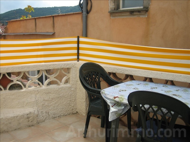 Vente appartement Lodeve 76 000€ - Photo 6