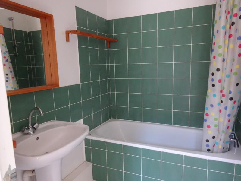 Rental house / villa Honfleur 786€ CC - Picture 7