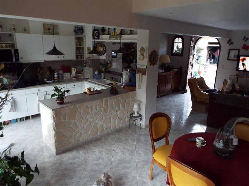 Sale apartment Epinay sur orge 276900€ - Picture 1