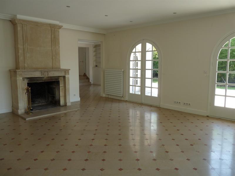 Sale house / villa Saint nom la bretèche 1590000€ - Picture 13