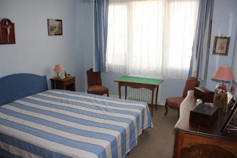 Vente de prestige maison / villa Le touquet paris plage 895000€ - Photo 8