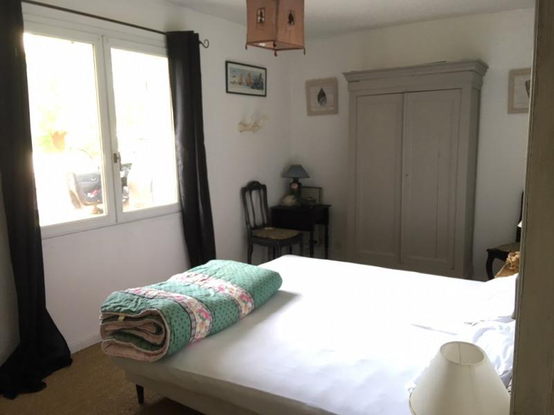 Verkoop  huis Biscarrosse 296500€ - Foto 16