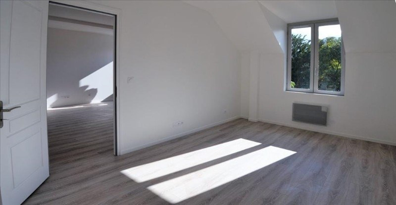 Rental apartment Croissy sur seine 1190€ CC - Picture 3