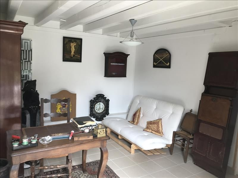 Vente maison / villa La ferriere sur risle 368000€ - Photo 10