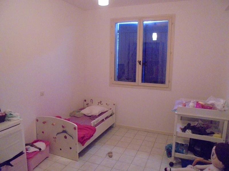 Vente maison / villa Lunel 259000€ - Photo 6