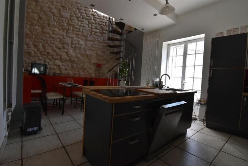 Sale house / villa Cires les mello 275000€ - Picture 3