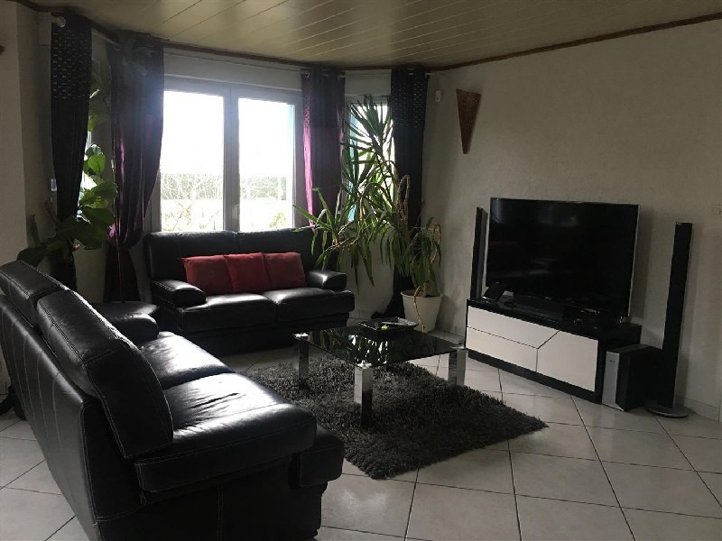 Vente maison / villa Colmar 342 500€ - Photo 2