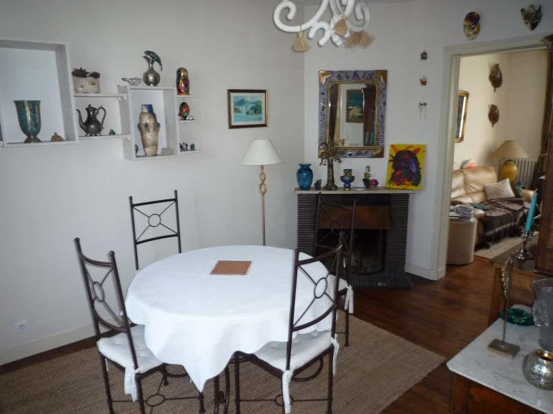 Sale house / villa Soisy sous montmorency 380000€ - Picture 8