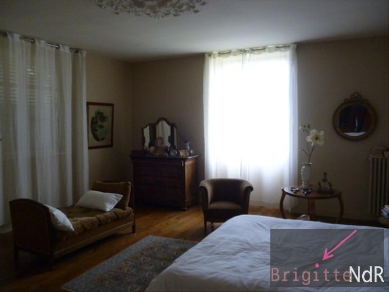 Vente maison / villa St junien 390000€ - Photo 12