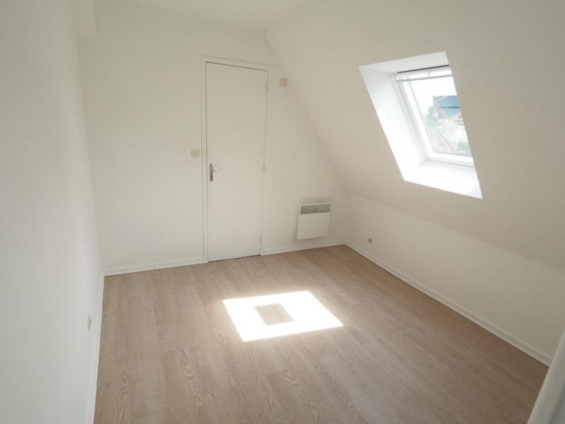 Rental apartment Melun 550€ CC - Picture 3