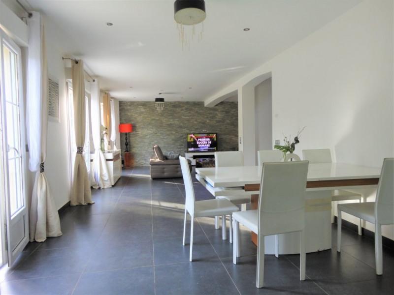 Vente maison / villa Guyancourt 768000€ - Photo 2