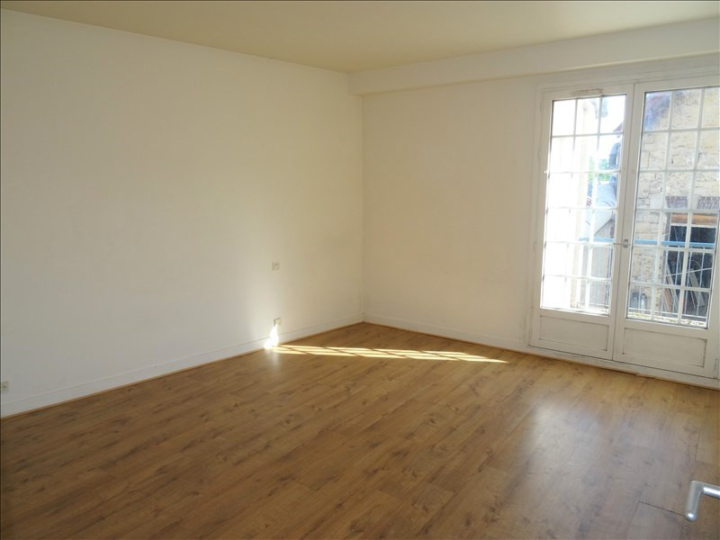 Sale apartment St ouen l aumone 164 200€ - Picture 4