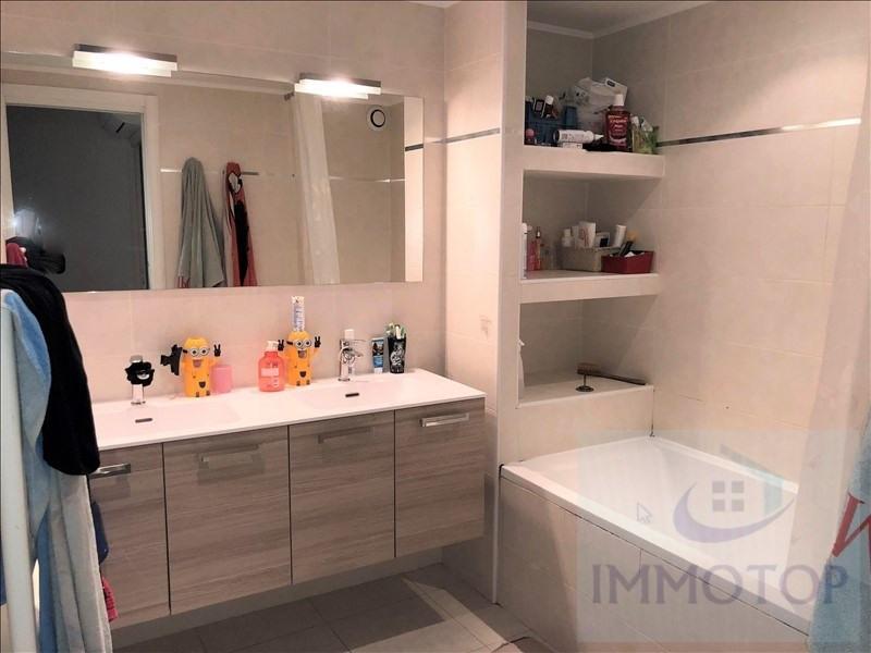 Vente de prestige appartement Menton 590000€ - Photo 9