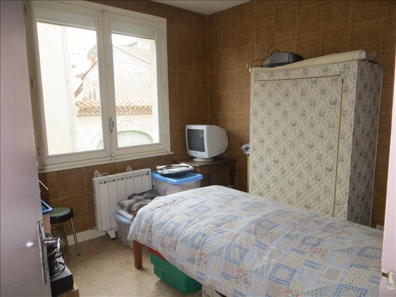 Location maison / villa Lempdes sur allagon 583€ CC - Photo 5