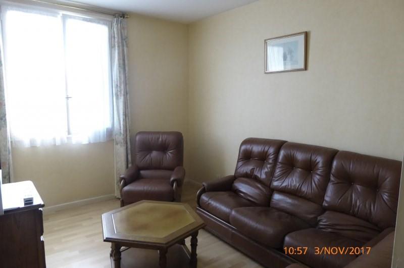 Vente appartement Terrasson la villedieu 68670€ - Photo 6
