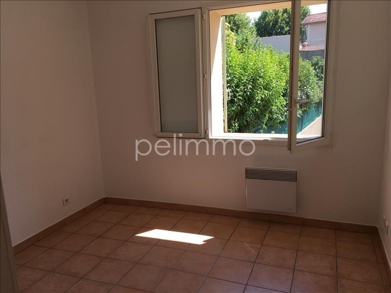 Rental apartment Salon de provence 560€ CC - Picture 5