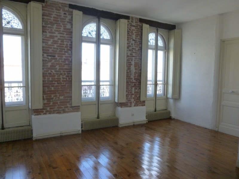 Location appartement Toulouse 1506€ CC - Photo 1