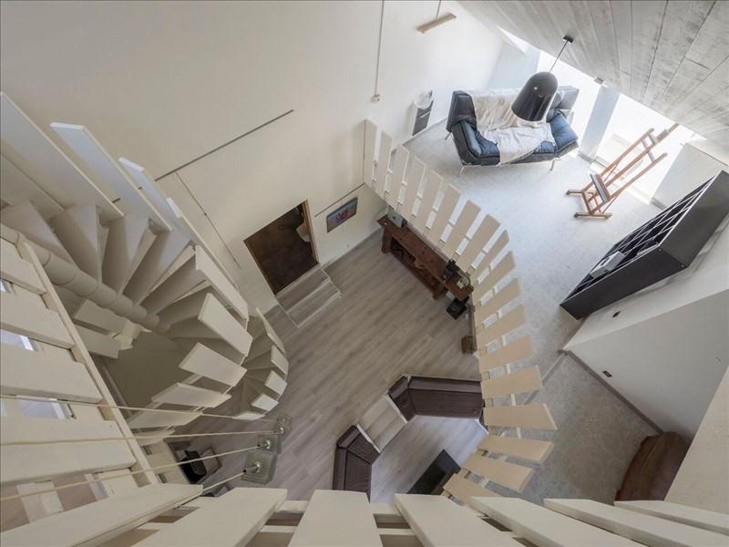 Immobile residenziali di prestigio casa Argonay 695000€ - Fotografia 4