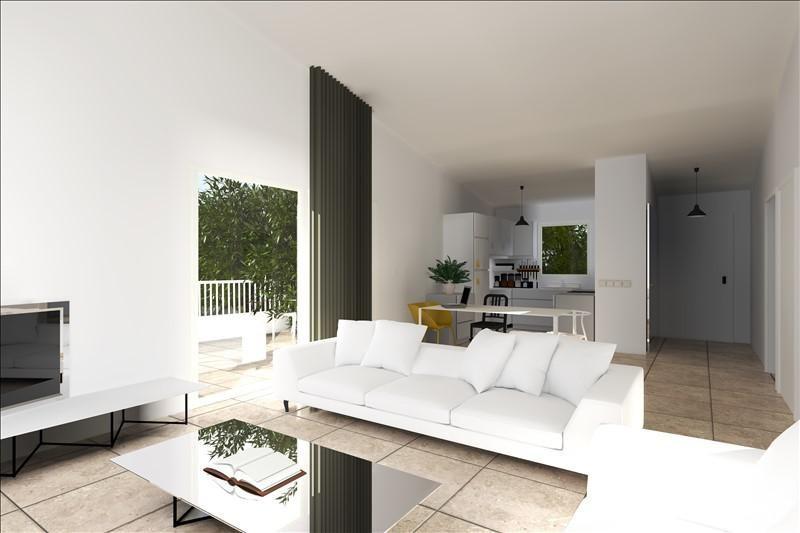 Vente appartement Bastelicaccia 168000€ - Photo 4