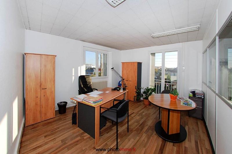 A louer u bureaux u aubière u centre commercial carré sud km lancé