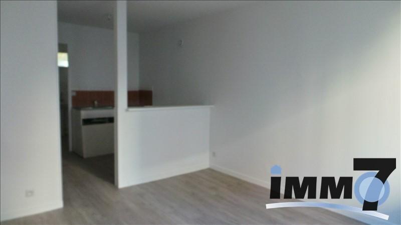 Venta  apartamento Jouarre 68000€ - Fotografía 1