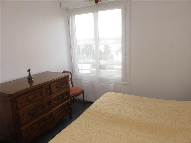 Vente appartement Meaux 179500€ - Photo 5
