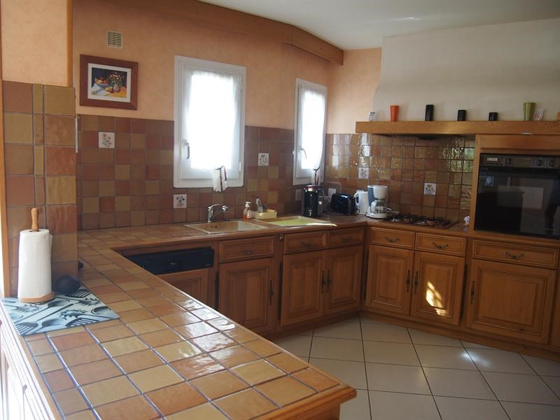 Location vacances maison / villa Bandol 950€ - Photo 3