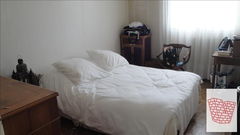 Vente appartement Asnières sur seine 299000€ - Photo 7
