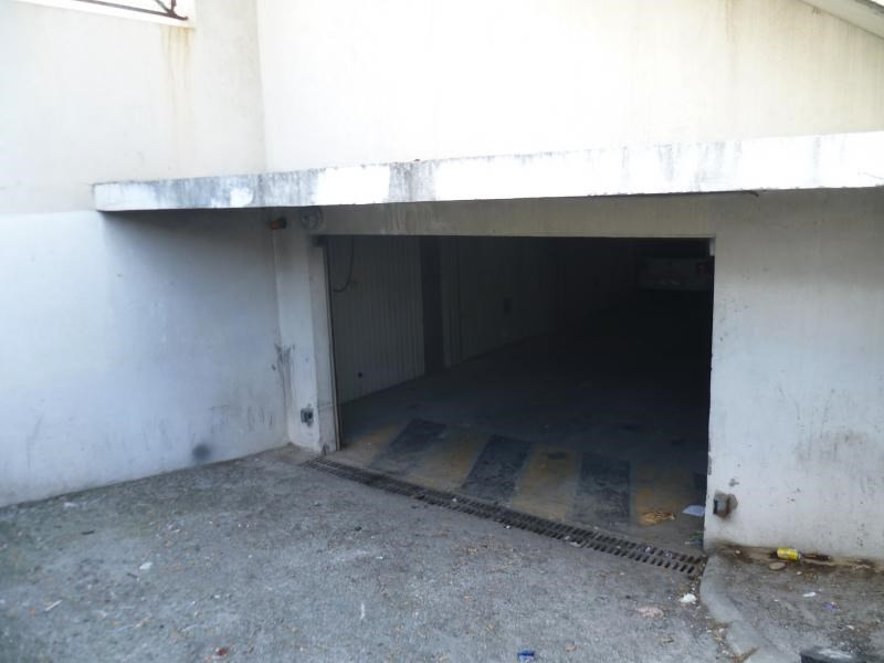 Sale parking spaces Montpellier 13 900€ - Picture 4