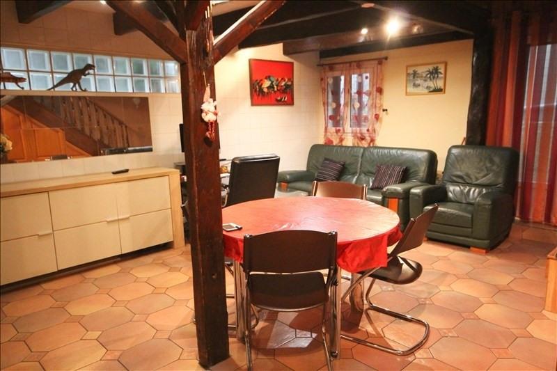 Verkoop  huis Vitry sur seine 395000€ - Foto 4