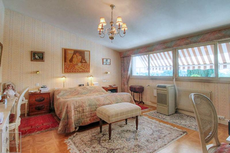 Deluxe sale house / villa Saint didier au mont d'or 890000€ - Picture 9