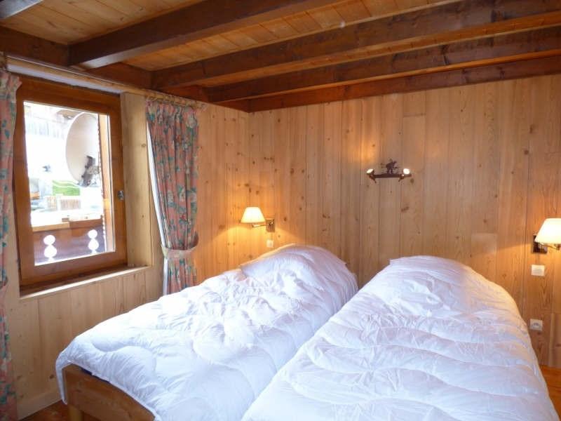Vente de prestige maison / villa Meribel 1352000€ - Photo 6