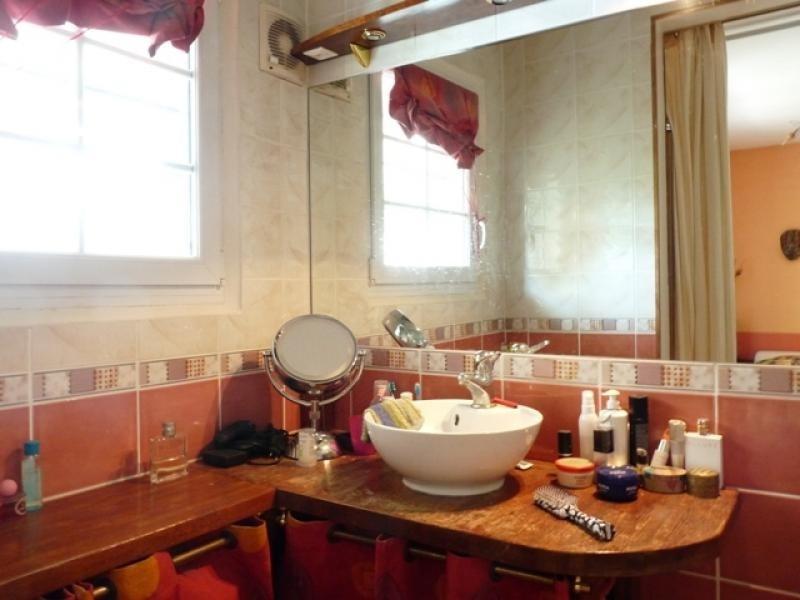 Vente maison / villa Villennes sur seine 490000€ - Photo 7