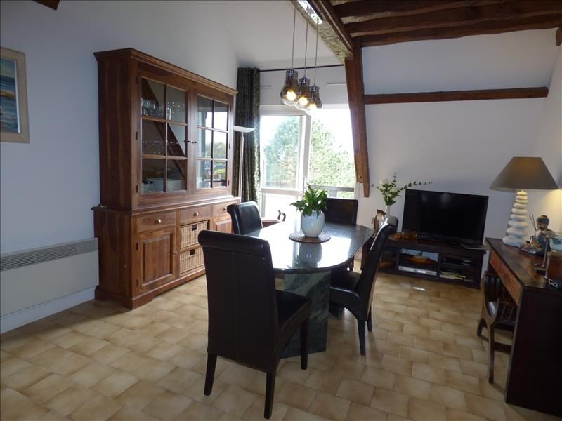 Verkoop  appartement Villers-sur-mer 195000€ - Foto 2