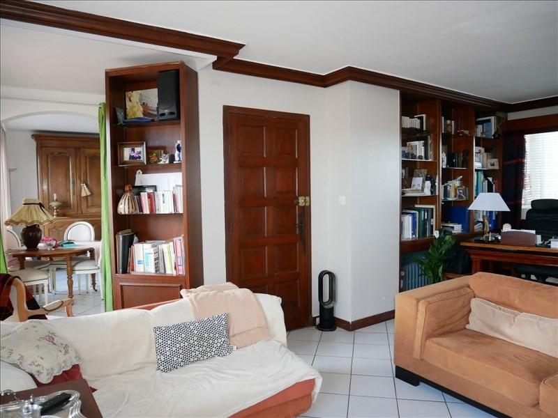 Vente appartement Perpignan 195000€ - Photo 3