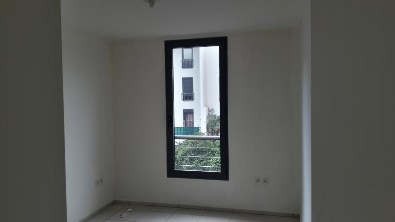 Sale apartment St paul 185000€ - Picture 5