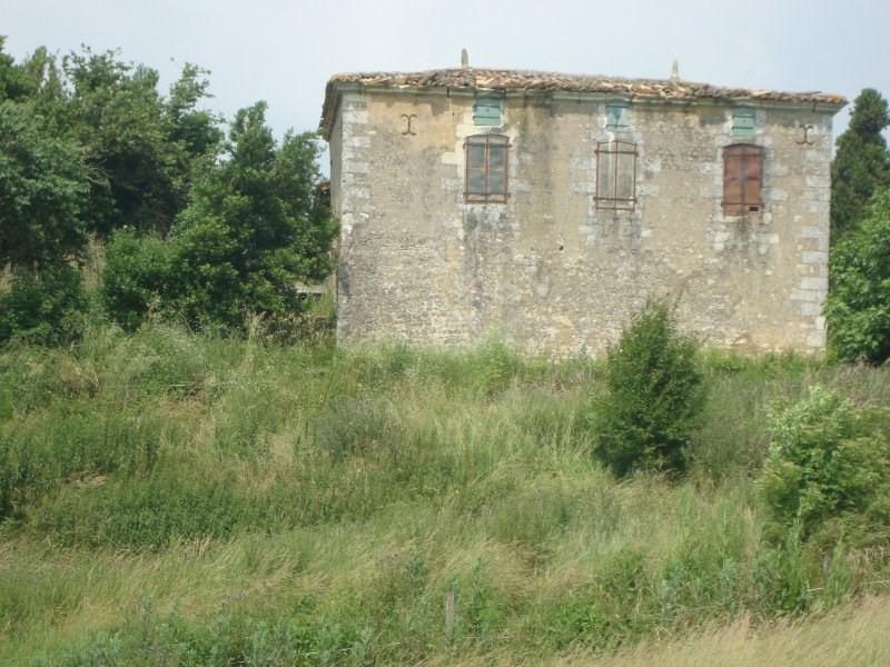 Vente maison / villa St georges des agouts 295000€ - Photo 15